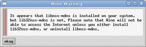 screenshot-wine-warning